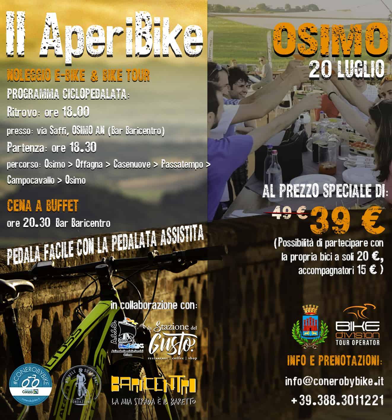 APERIBIKE-OSIMO-20-LUGLIO-WEB